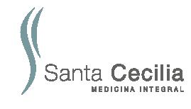 Clínica Santa Cecilia
